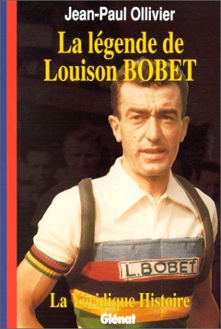 La légende de Louison Bobet