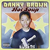Hot Soup [VINYL]