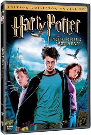 """<a href=""""/node/10047"""">Harry Potter et le prisonnier d'Azkaban</a>"""