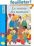 Les Belles histoires, num�ro 1 : La R...