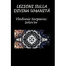 Lezioni sulla divina umanità