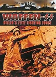 Waffen SS [2002] [DVD] [UK Import]