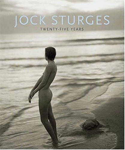 Sturges, J: Twenty-Five Years -