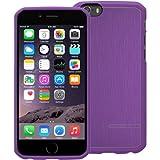 Body Glove 6–4.7 Satin pour iPhone - 9446002 (Grape)