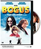 Bogus [Import USA Zone 1]