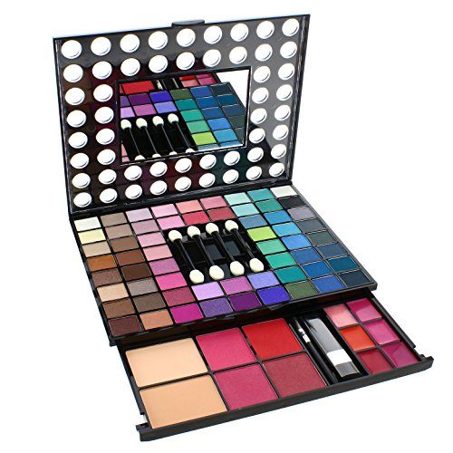 It.Girl Trousse Fashion Make Up Kit
