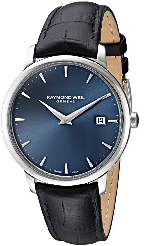 orologio-quarzo-raymond-weil-display-cinturino-e-quadrante-rw-5488-stc-50001