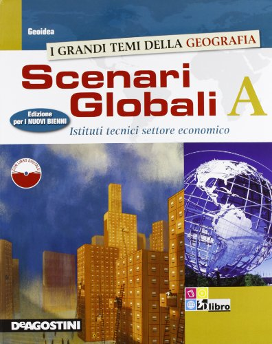 SCENARI GLOBALI A +LD