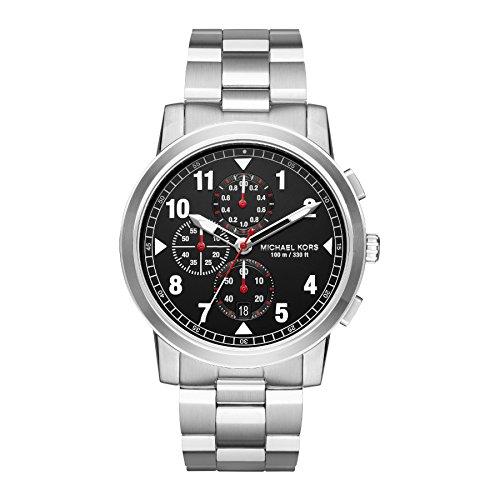 michael-kors-montre-homme-mk8549