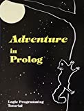 Adventure in Prolog (English Edition)