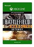 Battlefield: Hardline Getaway [Xbox One - Download Code]