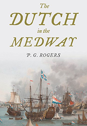the-dutch-in-the-medway