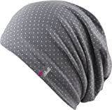 Chillouts Florence Hat