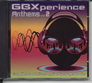 GBXperience Anthems Vol 2