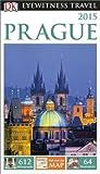 DK Eyewitness Travel Guide: Prague (Eyewitness Travel Guides)