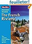 Berlitz The French Riviera