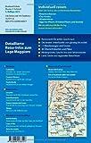 Lago Maggiore: Reisef�hrer mit vielen praktischen Tipps.