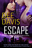 Escape (Last Chance)