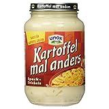 Unox Kartoffel mal anders Speck-Zwiebel, 400ml