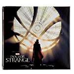 Marvel's Doctor Strange: The A...