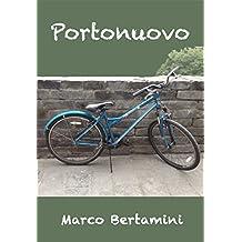 Portonuovo