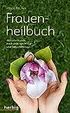 Frauenheilbuch (Amazon.de)
