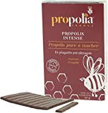 Propolia® Chewable Propolis from APIMAB Laboratoires - France