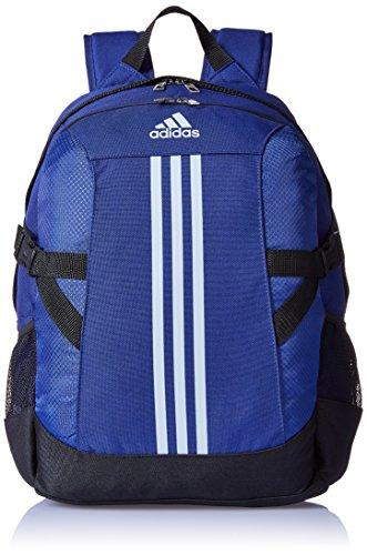 Imagen de adidas bp power ii  , color azul marino / blanco / negro