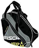 """FISCHER Skischuhtasche """"Boot Bag Alpine Racing"""""""