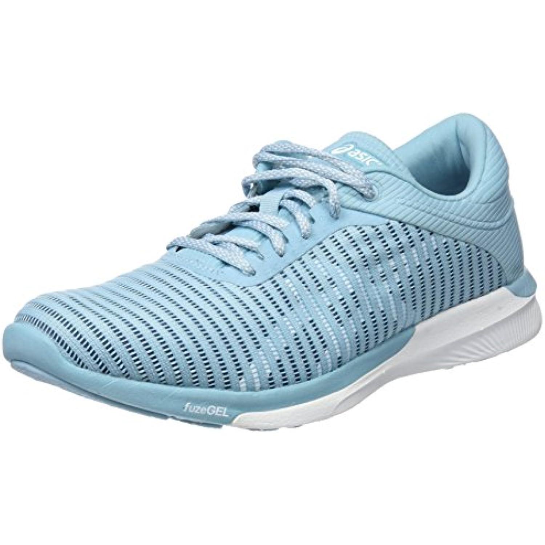 ASICS Fuzex Rush Adapt, Chaussures - de Running Femme - Chaussures B077N4JJKR - 735fb5