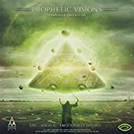 Prophetic Visions