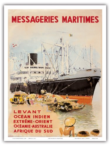 messageries-maritimes-shipping-company-levant-eastern-mediterranean-ocean-indien-indian-ocean-extrem
