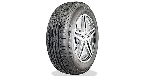 Kormoran 215//65R16102H SUV SUMMER