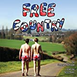 Free Country by George Mahood (2014-03-06)