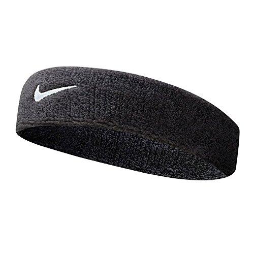 Nike Accessories – Headband Swoosh