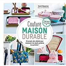 Couture maison durable
