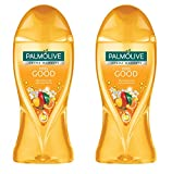 #6: RMS Palmolive Feel Good Essential Oil Bodywash, 250ml (Pack of 2)