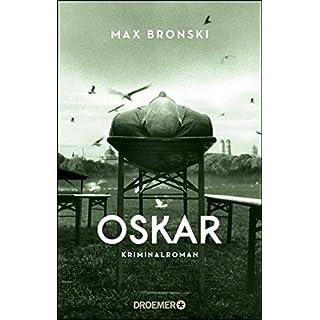 Oskar: Roman