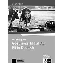 Amazonin Anni Fischer Mitziviris Books