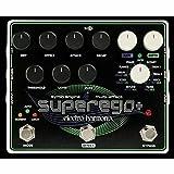 Electro Harmonix Super Ego Plus Synth Engine & Multi de Effect