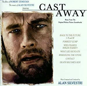 """Afficher """"Cast away"""""""