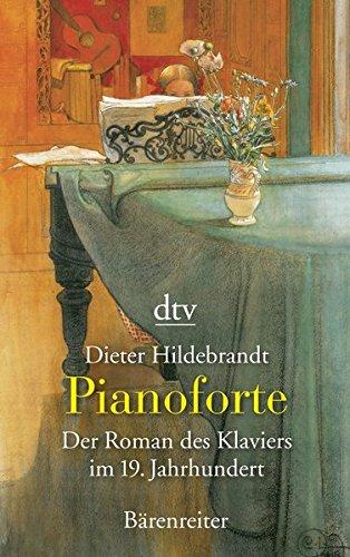 Pianoforte-Der-Roman-des-Klaviers-im-19-Jahrhundert