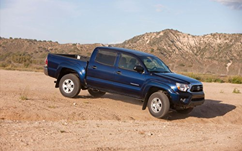 toyota-tacoma-customized-38x24-inch-silk-print-poster-seide-poster-wallpaper-great-gift