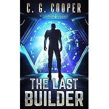 The Last Builder