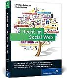 ISBN 3836226081