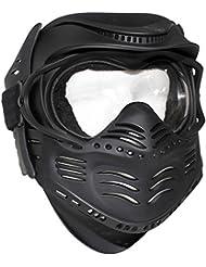MFH–Máscara de combat