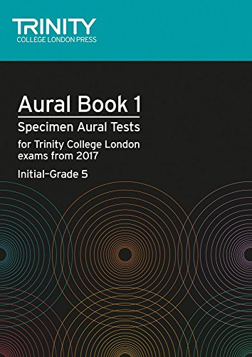 Trinity-College-London-Aural-Tests-Book-1-Initial-to-Grade-5-2017