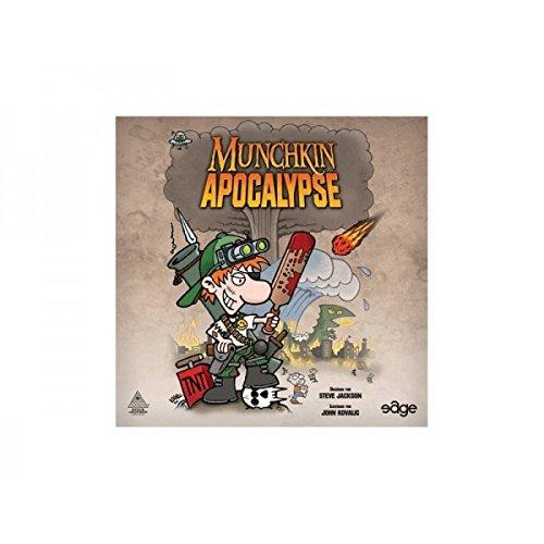 munchkin-apocalipsis