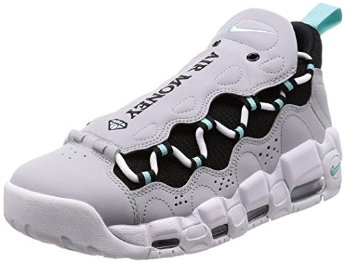 Uomo More Air Ginnastica Nike MoneyScarpe Da YvI6gbyf7