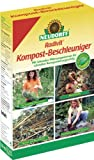 Neudorff 4005240007204 Radivit attivatore kg. 1-Giardinaggio compostaggio, Unica